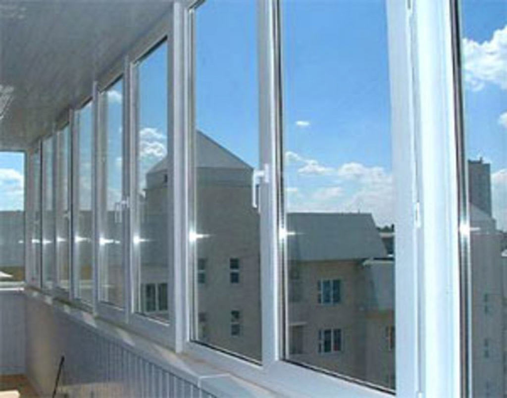 Окна,балконы,лоджии. алюминиевые раздвижки,двери. в краснода.